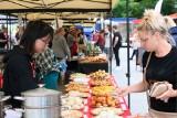 W Lublinie trwa Festiwal Azjatycki. Miłośnicy dobrego jedzenia mają w czym wybierać! Zobacz zdjęcia