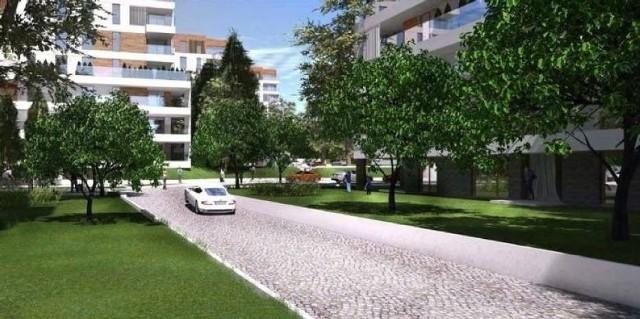 27 maja przed godziną 11-stą radni w głosowaniu odrzucili uchwałę w sprawie lokalizacji osiedla mieszkaniowego Green Park Silesia, przy ulicy Targowej 4 w Chorzowie. Czym tłumaczą swoją decyzję?