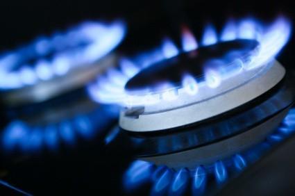 Podwyżkę cen gazu najbardziej odczują ci klienci, którzy ogrzewają nim dom.