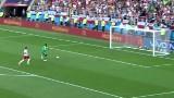 Mundial 2018. Analiza meczu Polska – Senegal 1:2 [BRAMKI, NAJCIEKAWSZE AKCJE]