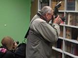Photo Day 25.0 w nowej bibliotece UKW [wideo]