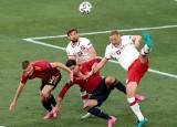 Sousa ma obowiązek bywać na meczach polskich klubów! Selekcjoner wybrał złą taktykę i popełnia niewybaczalne błędy personalne [WYWIAD]]
