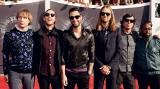Maroon 5 w Krakowie: czy przyciągnie na koncerty tłumy fanek?