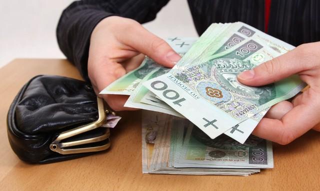 dopłaty do czynszuOsoby, których sytuację materialną pogorszył koronawirus, będą mogły starać się o dopłaty do czynszów.