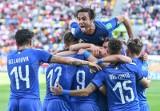 MŚ U20 2019. Włosi wyrzucili nas z mundialu. Polacy przegrali po rzucie karnym