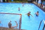 """""""All Day Beach Party"""" - muzyczna zabawa na letnich basenach w Toruniu [zdjęcia]"""