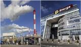 Grupy Lotos i Energa pokazały przyzwoite zyski za 2018 rok. Łącznie grubo ponad 2 mld zł