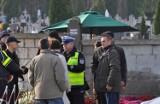 Akcja Znicz 2012. Trzy ofiary śmiertelne, 54 pijanych, 17 rannych