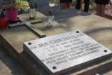 Film o Janie Czochralskim z udziałem mieszkańców Kcyni. Zobacz 7.02. 2021 r. [zdjęcia]