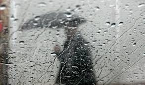 Prognoza pogody na 15 lutego. Czeka nas deszczowy dzień [WIDEO]