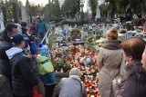 """Chłopczyk z Cieszyna. 11 lat temu znaleziono ciało chłopca. Szymek z Będzina zginął, bo płakał. Konał kilka dni """"To nie była szybka śmierć"""""""
