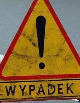 W sobotę dziesięć minut przed północą doszło do tragicznego wypadku na nieczynnym lotnisku w Konarzynach (powiat chojnicki).