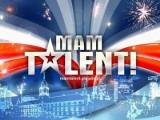 Mam Talent odc. 7 [relacja online]