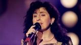 Eleni, gwiazda polskiej piosenki, opowiada o dzieciństwie i młodości spędzonych na Dolnym Śląsku (ROZMOWA, ARCHIWALNE ZDJĘCIA)