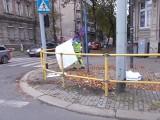 Bytom. Miasto nie chce plakatów wyborczych rozstawianym przy drogach. Ze względów bezpieczeństwa i estetycznych