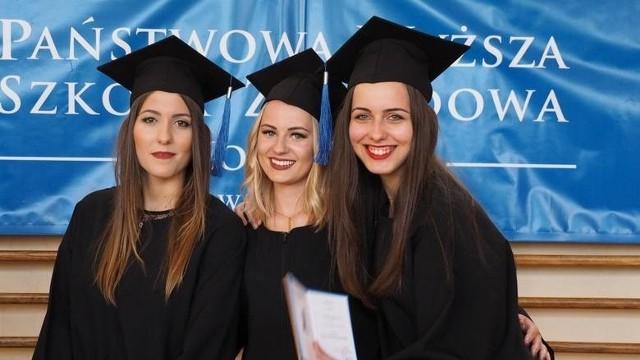 Podczas Dni Otwartych będzie można poznać ofertą edukacyjną uczelni, zasady rekrutacji w roku akademickim 2021/2022