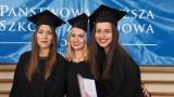 Wirtualne Dni Otwarte w Państwowej Wyższej Szkole Zawodowej w Koszalinie