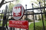 Kim jest Robert Jastrzębski, kandydat PiS do Trybunału Konstytucyjnego?