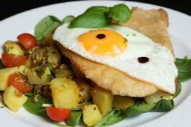 Najlepsze Przepisy Na Rodzinny Obiad Zdradza Szefowa Kuchni