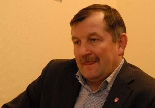 - Zajęliśmy pierwsze miejsce w województwie - poinformował nas burmistrz Wiesław Czyczerski (fot. Archiwum)