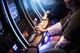Nielegalne punkty gier hazardowych zlikwidowane. Ich właścicielom grożą trzy lata więzienia