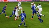 Lechia Gdańsk - Piast Gliwice 17.04.2021 r. Biało-zieloni chcą wygrać ważny mecz z Piastem i podtrzymać medalowe szanse