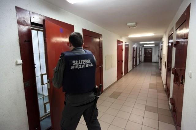 Cztery osoby, które napadły Czeczena na Antoniuku trafiły do aresztu
