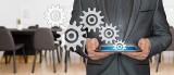 Komunikator a nie e-mail i postępująca automatyzacja, czyli technologia na rynku pracy. Z jakimi trendami zmierzą się pracodawcy w 2019 roku