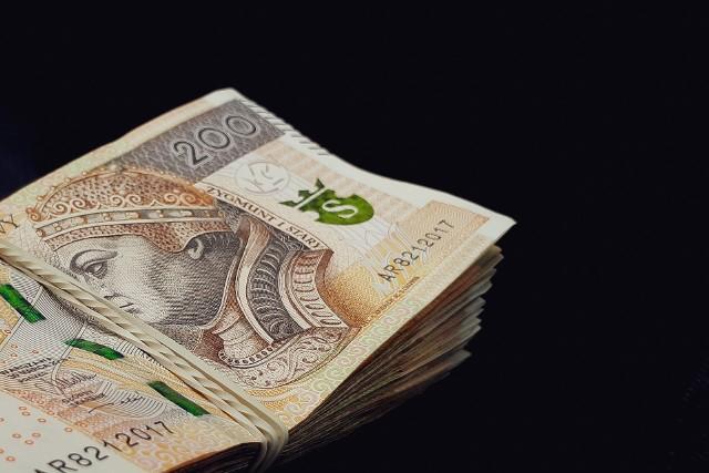 """Blisko 40 tysięcy złotych stracił klient Rzecznika Finansowego w wyniku przestępstwa metodą """"na pracodawcę""""."""