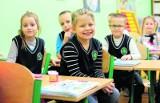 Czy 6-latki pójdą do szkoły?