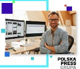 Wydawca online Gloswielkopolski.pl POSZUKIWANY. Masz doświadczenie w internecie?
