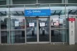 Lot z Poznania do Antalayi nie odbył się. Samolot nie przyleciał z powodu mgły. Na lotnisku czeka ok. 200 osób
