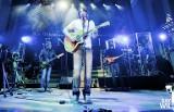 Ray Wilson, były wokalista Genesis, zagra w Zielonej Górze! [WIDEO]