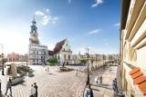 Czarny scenariusz: Płyta poznańskiego Starego Rynku nie zostanie przebudowana, a miasto będzie musiało oddać prawie 30 mln z kasy unijnej
