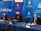 Za trzy lata w Krakowie ma powstać 650 mieszkań komunalnych. 80 proc. kosztów pokryje budżet państwa