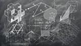 Matura 2021 matematyka rozszerzona - Odpowiedzi, Rozwiązania, Arkusz CKE [MATURA Z MATEMATYKI 11.05.2021]