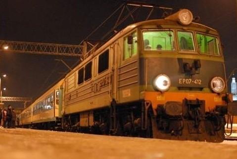 Spółki porozumiały się i od wtorku pociągi wracają do...
