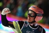 Skoki narciarskie 2019/2020 KLASYFIKACJA PŚ, Puchar Narodów. Puchar Świata: tabela, kto liderem, miejsca Polaków, wyniki
