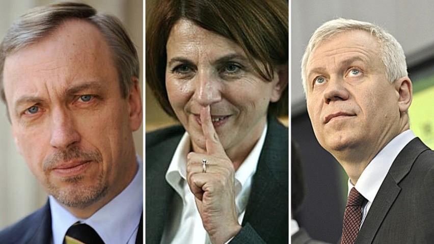 854cfd8be46424 Sejm na swojej stronie internetowej opublikował oświadczenia majątkowe  polskich posłów do Parlamentu Europejskiego. Zgromadzonych przez