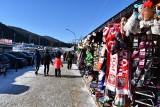 Skoki narciarskie Zakopane 2020. Biletów na zawody brak. Będą zamykane ulice