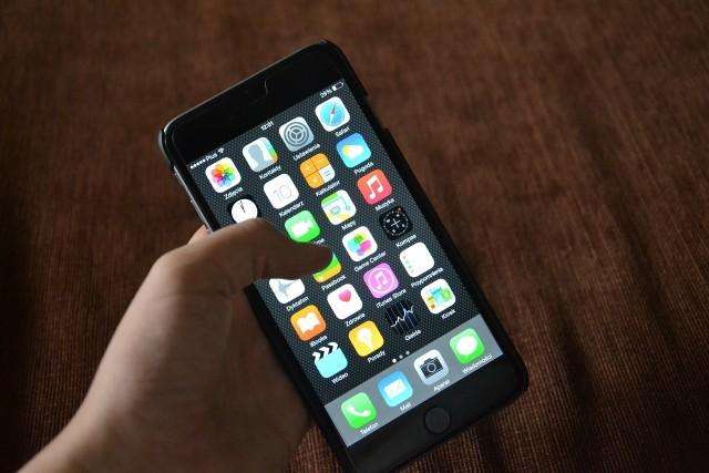 Bezpieczna Rodzina to aplikacja, która umożliwia dyskretne lokalizowanie i dbanie o bezpieczeństwo bliskich. Dzięki aplikacji, na mapie w swoim telefonie możesz zobaczyć, gdzie aktualnie przebywa Twoja rodzina.