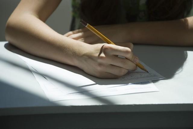 Szukasz odpowiedzi matury 2021 z języka polskiego? Znajdziesz je w naszym serwisie EDUKACJA po zakończy egzaminu.