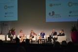 II Ogólnopolska Konferencja Księgowych, Biur Rachunkowych i Przedsiębiorców KONEL z roku na rok cieszy się coraz większą popularnością