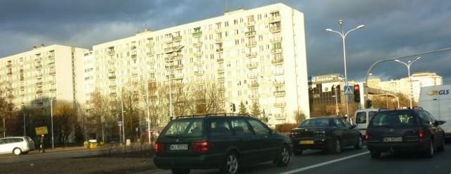Obowiązek posiadania wkładu własnego najmocniej uderzy w nabywców mieszkań w WarszawieObowiązek posiadania wkładu własnego najmocniej uderzy w nabywców mieszkań w Warszawie