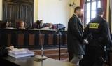 Bydgoski sąd: Jest nakaz aresztowania świadka koronnego