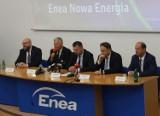 Powstanie spółka Enea Nowa Energia. Jej siedziba będzie w Radomiu. Jakie będzie mieć zadania?