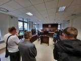 Prokuratura chce wyższej kary, obrona – uniewinnienia. Sprawa pastora Pawła Chojeckiego wróci na wokandę