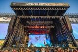 Open'er Festival 2020. Chemical Brothers, Playboi Carti i Yungblud dołączają do grona artystów, którzy wystąpią na festiwalu w Gdyni