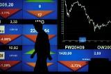 Rynek surowców może w tym roku pobić rynek akcyjny