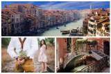 Za co kochamy muzykę włoską? Za melodyjność, piękny język i... miłość